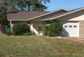 $950/Month-House-Shalimar, FL
