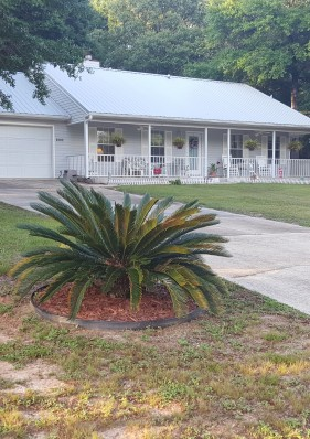 SOLD-$129,900- 2613 Victoria Place- Crestview, Florida