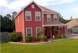 $1,200/Month- 110 Peoria Boulevard- Crestview, FL