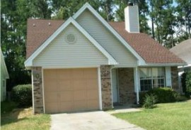 $1,225/Month- 3068 Yorktown Circle- Fort Walton Beach, FL