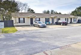 $700/Month- 2287 Jeannie St- Navarre, FL