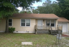 311 Okaloosa Road Fort Walton Beach FL 32548