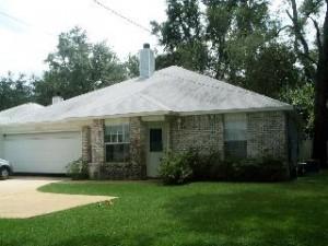Laurel Oaks 1850-R