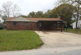 28 Stewart Circle Fort Walton Beach FL 32547