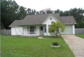 116 Springwood Circle
