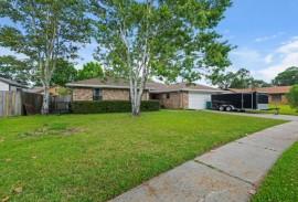 245 Elliott Road, Mary Esther, FL 32569
