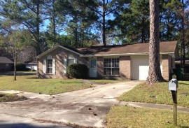 1100 Greentree Ct Fort Walton Beach FL 32547