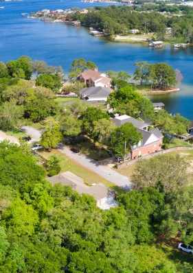 2353 Twin Bay View Fort Walton Beach, FL 32547